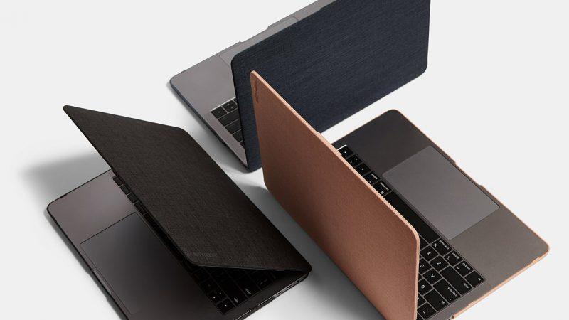 Чехлы для Macbook Air 13″: советы по эксплуатации